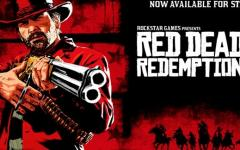 Red Dead Redemption 2 arriva su Stadia