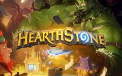 Hearthstone: l'ultimo capitolo de Il Risveglio di Galakrond