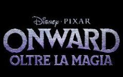 Il nuovo trailer di Onward – Oltre la Magia