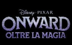 Il secondo trailer di Onward