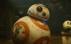 Le reazioni a Star Wars: L'ascesa di Skywalker