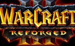 Warcraft III: Reforged sarà pubblicato il 29 gennaio 2020