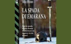 La spada di Emarana