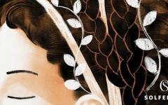 La settimana dell'Odissea vista dalla donne