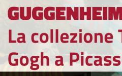 Guggenheim La collezione Thannhauser, da Van Gogh a Picasso prosegue sino al primo marzo 2020
