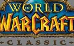 WoW Classic: Blackwing Lair