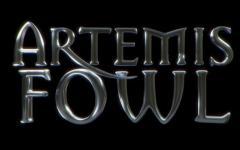 Nuovo trailer per Artemis Fowl di Kenneth Branagh!