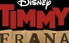 Il primo trailer italiano di Timmy Frana: Qualcuno ha Sbagliato