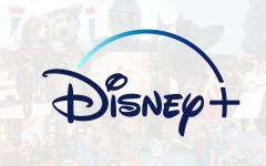 Disney Plus: dove vederlo e cosa ci aspetta al lancio in Italia della piattaforma