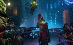 Borderlands 3: il gameplay del secondo DLC