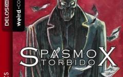 Spasmox Torbido