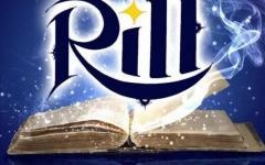 Le ultime novità sul XXVI Trofeo RiLL
