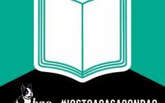 La quarta settimana di #iostoacasaconbao