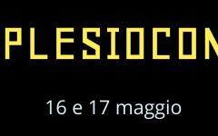 PlesioCon, la convention di Plesio Editore in arrivo a maggio!