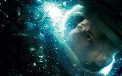 Underwater disponibile sulle piattaforme digitali