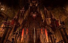 ESO: Greymoor – La settimana del Vampiro