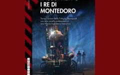 I Re di Montedoro