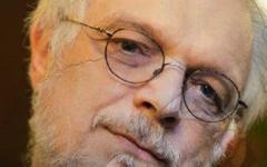 Se ne è andato Luigi Spagnol, il coraggioso editore italiano di Harry Potter