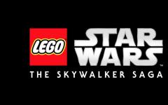 I nuovi set di LEGO Star Wars: La saga degli Skywalker