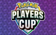 In vacanza con Pokémon in attesa della Players Cup