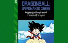 Dragonball: un romanzo cinese