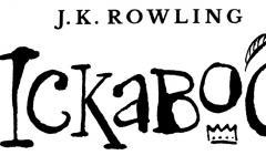 L'Ickabog di J.K. Rowling in libreria dal 10 novembre