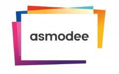 Asmodee Italia: le novità ludiche dell'estate
