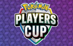 Pokémon Players Cup 2020