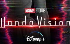 Il trailer e le prime immagini di WandaVision prossimamente su Disney Plus