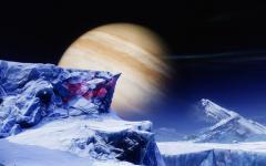 Il nuovo trailer di Destiny 2: Oltre la Luce su Europa