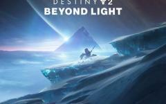 Il nuovo equipaggiamento di Destiny 2: Oltre la Luce