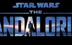 The Mandalorian: i nuovi poster dei protagonisti della II stagione