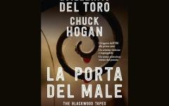 La porta del male di Guillermo del Toro e Chuck Hogan