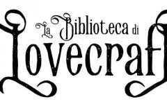Le novità di Biblioteca Lovecraft