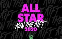 League of Legends: in arrivo l'evento benefico All-Star 2020