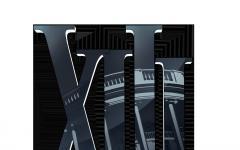 L'ultimo trailer di XIII svela la modalità multiplayer