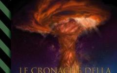 Le Cronache della Torre dell'Elefante – La Caduta