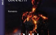 Mu 7 – La notte dell'orrore
