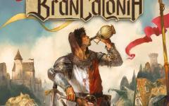 Brancalonia