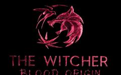 Jodie Turner-Smith nel cast di The Witcher: Blood Origin