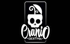Cranio Creations, i board game designer conquistano il mondo