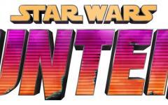 In arrivo su Nintendo Switch Star Wars: Hunters
