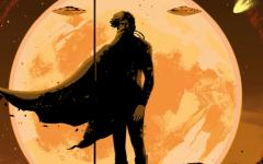 Dune – Tra le sabbie del mito