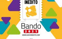 La Collezione Farnesina protagonista del Gioco Inedito 2021