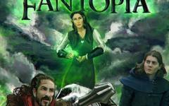 Fantopia