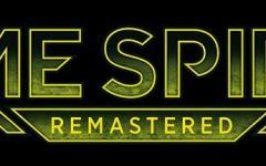 Spirale Temporale Remastered, l'ultima espansione di Magic: The Gathering
