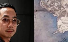 Il regista Wayne Che Yip si unisce al team creativo della serie TV The Lord of the Rings degli Amazon Studios
