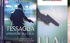 La Roma fantastica di Polly Russell