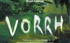 The Vorrh. La foresta senza fine