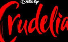 Crudelia: il nuovo trailer